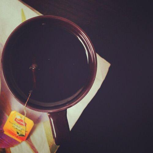 صبااحكم خيررر صباح_الخير شاي