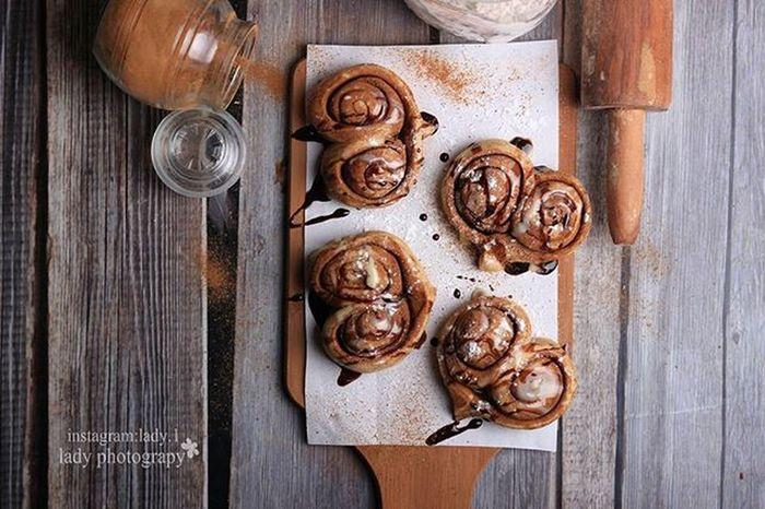 تصوير_اطعمه تصوير_فوتوغرافي Food