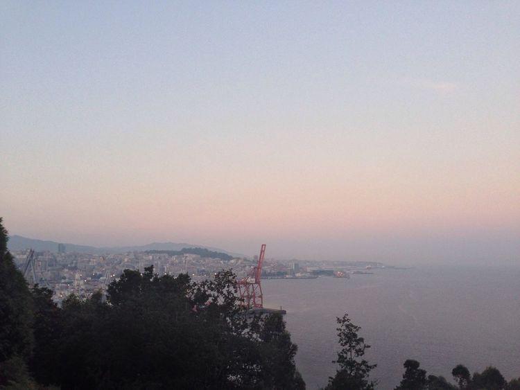 Vigo, Galicia (España) #vigo #galicia #pontevedra #spain #españa
