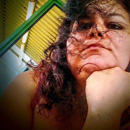 My Commute San Francisco Bay Area Public Transportation Subway Station Transportation Center Subway Riders Subway Photography Commuters Selfie ♥ Transportation EyeEm Best Edits Thats Me ♥ Morning Day Commute Bart Rider My Photography And Edit My Photography (: Bart Station Portrait Photography Portrait Of A Woman Lonely Wanderer Alone In The World