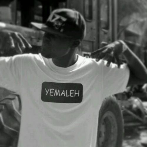 The Boy Chris Buck... YEMALEH Monchong... L4l Doubletap YEMALEH Douala  Team237 ChrisBuck