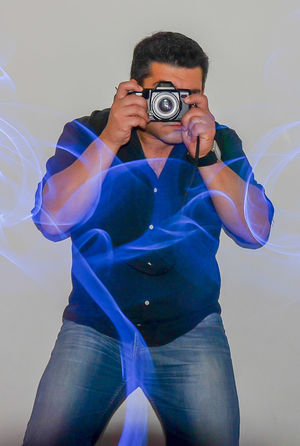Lightpaint Lightpainting Photography Exposure Aperture Shutterspeed Lightpainting_photography Jugando Con La Luz Lightpainting Lightpaintingphotography Photography Lightpaintingseries