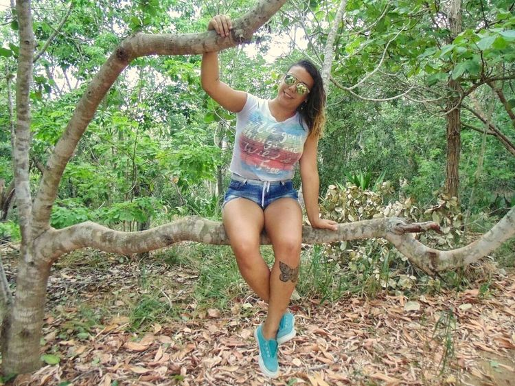 Full Length Tree Shorts Happiness Nature One Person Adult Brasil Brazil Green Forest EyeEm Best Shots - Nature Lieblingsteil Tranquility Day Beauty In Nature Tattoomodel Tattooedgirls Tattoo EyeEm Best Shots Sexylady Brazilian Girl Nature Collection Nature Tree Miles Away Live For The Story The Street Photographer - 2017 EyeEm Awards The Great Outdoors - 2017 EyeEm Awards The Architect - 2017 EyeEm Awards The Photojournalist - 2017 EyeEm Awards The Portraitist - 2017 EyeEm Awards The Portraitist - 2017 EyeEm Awards Out Of The Box Place Of Heart EyeEmNewHere Let's Go. Together.