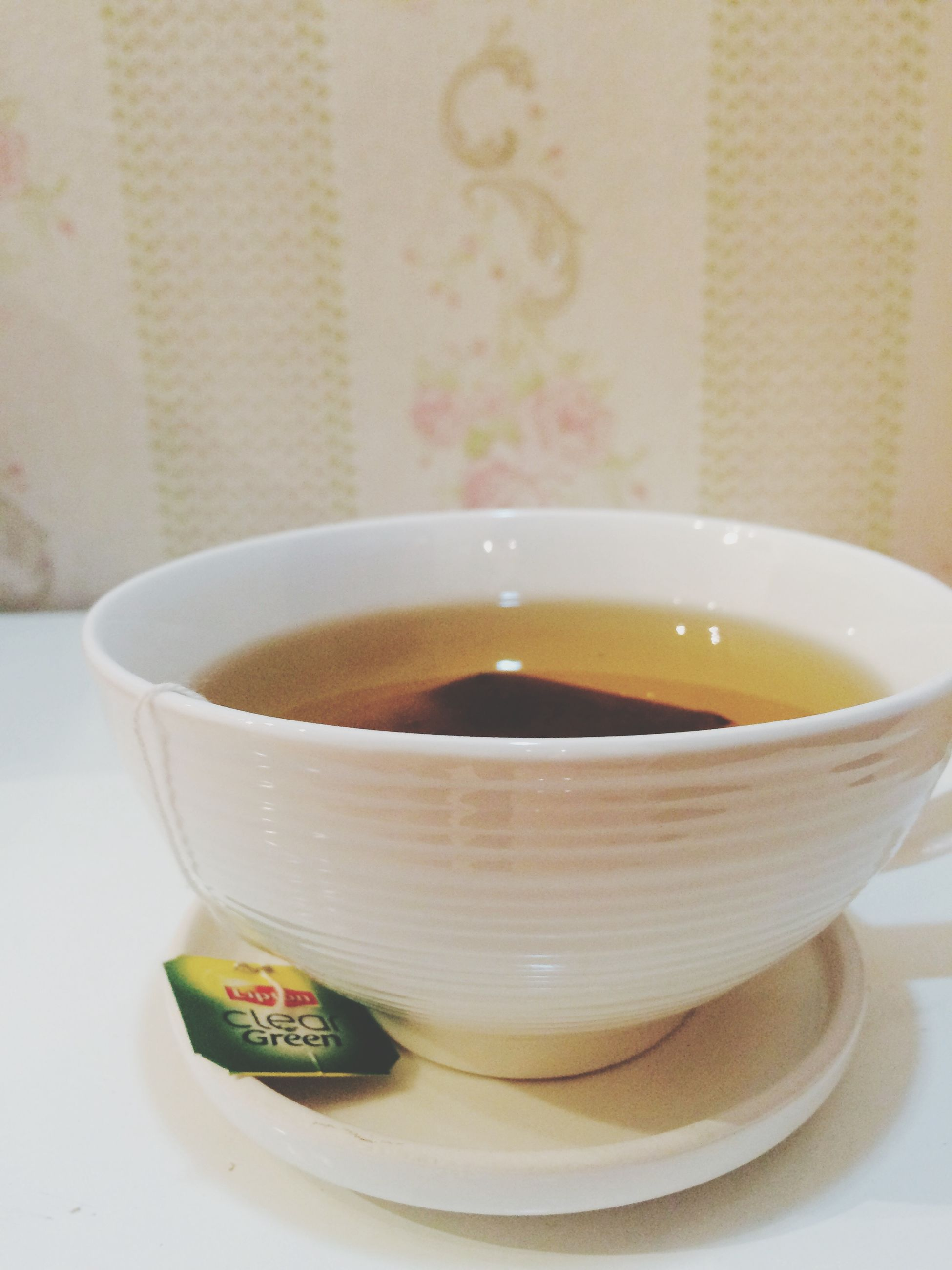 indoors, food and drink, drink, refreshment, still life, coffee cup, table, freshness, close-up, coffee - drink, cup, coffee, healthy eating, food, high angle view, no people, saucer, tea cup, plate, breakfast