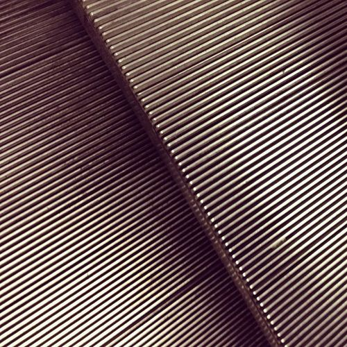 Aaaaawww!!! SO cuuuute!!! Aaaaaaawww!!!!!!!...... #cutie Linegasm Escalatorporn Scrollflicker Abstractporn Linedesire Abstractparts Scrollpulse Escalatorpuppyporn Cutiepieporn Cuddleporn Escalator Love Happiness Poetry Cutie