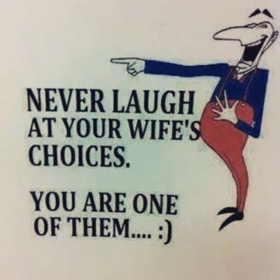True! Instapic Instadaily Instagram Funny Truth Marriage  Wife