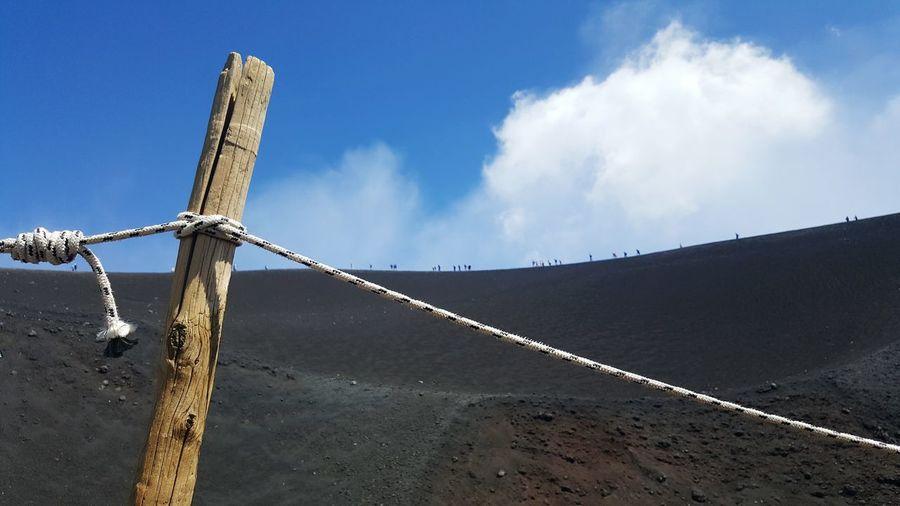 Etna 3000mt