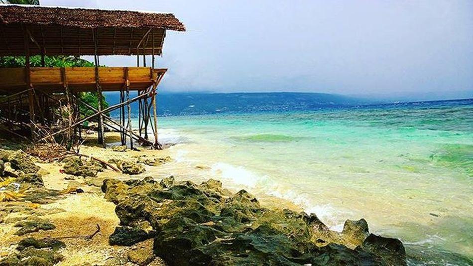 Luwuk SulawesiTengah Visitindonesia Freshwater Clearwater Beach Loveindonesia