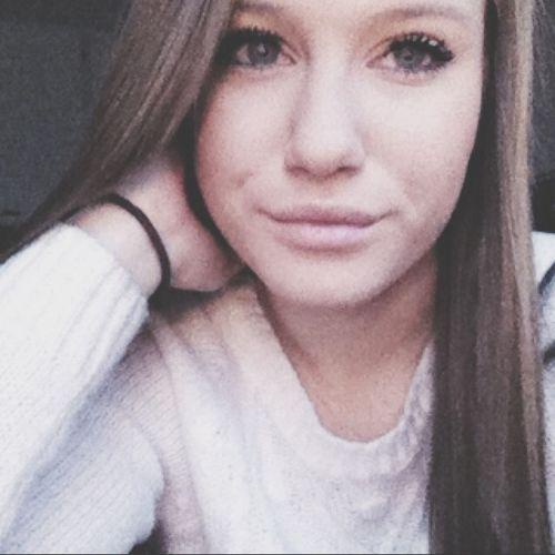 ? Selfportrait Followme Todays Hot Look Like Girly