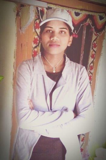 Anita Tukaram Mavale Tukang Sapu First Eyeem Photo