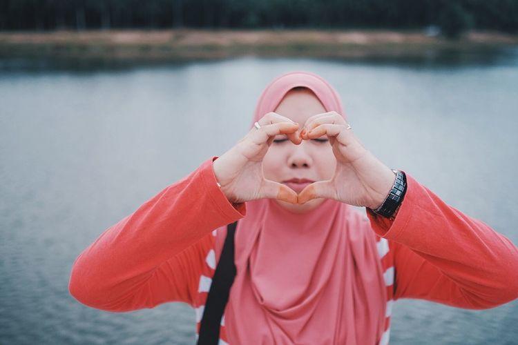 Love Missingyou