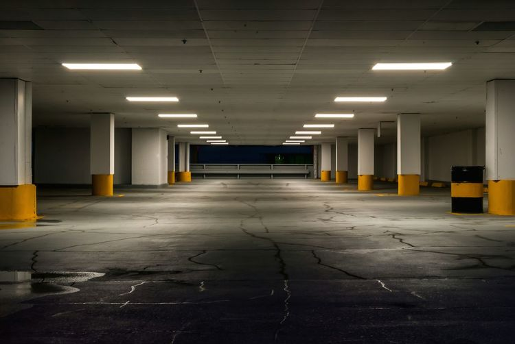 Empty space Open Edit Open Space Urban Geometry Urbanphotography Eye4photography  Eyem Best Shots Minimal The Places I've Been Today Nightphotography Negative Space Market Bestsellers July 2016 Bestsellers Market Bestsellers 2017 The Architect - 2018 EyeEm Awards
