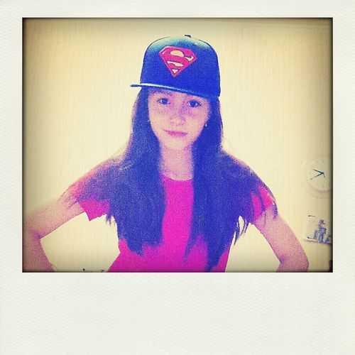 I'm supermaaaan))) Hi! Hello World Enjoying Life Hanging Out First Eyeem Photo
