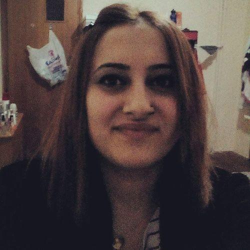 Konya Bosnahersek Kar Tipi Evdemahsurkaldım Helpme :)