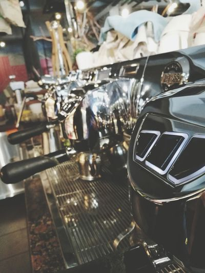 Cool Nice Blackeagle Coffeemachine Coffee Modern Hospitality