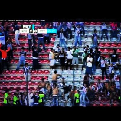 Esa foto Rayado Rayados Laadiccion La1 hinchamundialista hinchas gol soccer futbolmex mexico queretaro vamosrayados enlavidayenlacancha ligamx ligabancomermx
