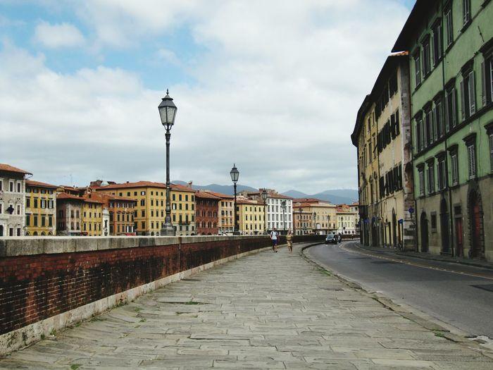 Италия итальянскиеканикулы улицы Italia Italiastreet EyeEmNewHere