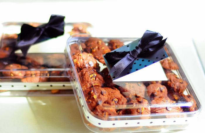 chocolate chips cookies Chocolate Cookies Cookies🍪 Homemade Homemade Food Sweet Tooth Chocolate Chocolate Chocolate Close-up Cookie Crisp Delicious Indoors  No People Still Life Sweet Sweet Food Tasty