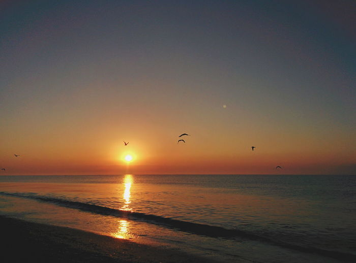 EyeEm Best Edits EyeEm Best Shots EyeEm Gallery 43 Golden Moments Beautiful Sunrise Odessa Odessagram Odessa,Ukraine VSCO Sea Seaside