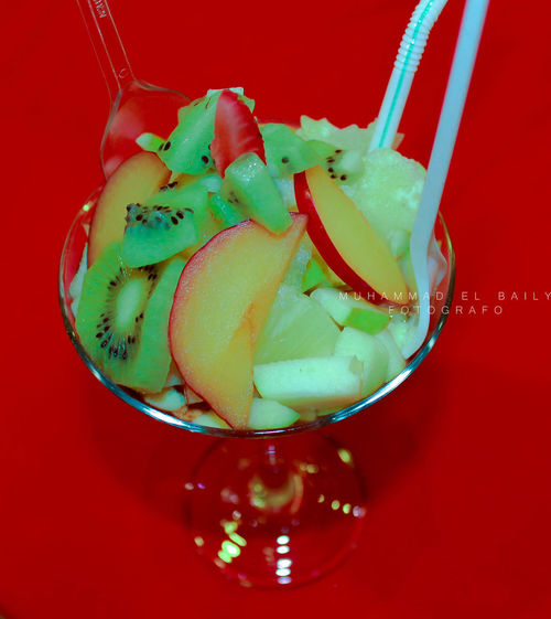 apple , kiwi . cocktail , juice Apple Cocktail Drink Food And Drink Freshness Fruit Fruits Fruitsalad Jucie Photography Photoshoot First Eyeem Photo