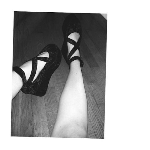 More shoes!!! :3 Velvetplatforms Platforms Flatforms Blackvelvet shoes