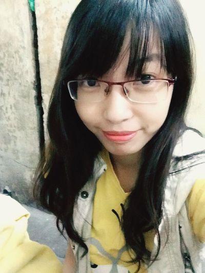 Sống sót qua ngày 1 ở đất Bắc mà vẫn ăn uống bình thường :D I looked like a kid when wearing this outfit :)) Hanoi Herethereandeverywhere Chougoaround