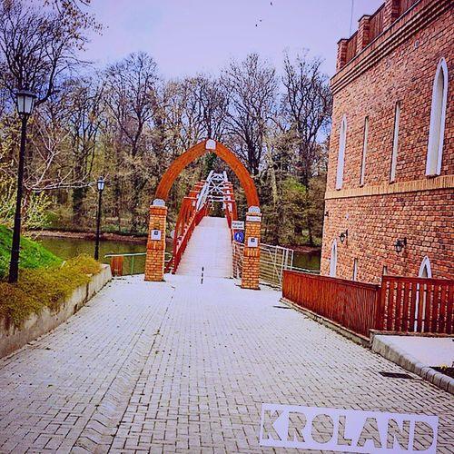 Filter Szarvas Viziszinhaz Beautyful  Erzsébethid Bridge Theather Kőrös Mobilphotography Mobile_perfection Tavasz Spring Sun Weekend