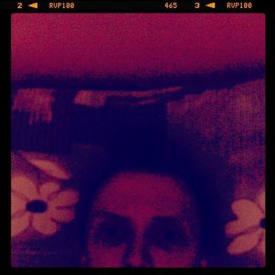 #я #ужас #кошмар я ужас кошмар