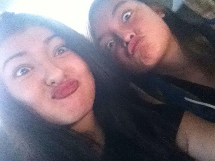 We So Weird