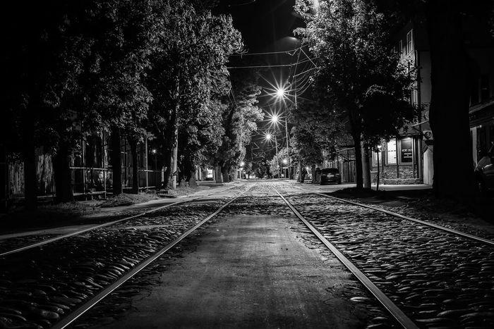 ночной город ночь_улица_фонарь городскаяархитектура город The Street Photographer - 2017 EyeEm Awards City Life City EyeEmRussianTeam
