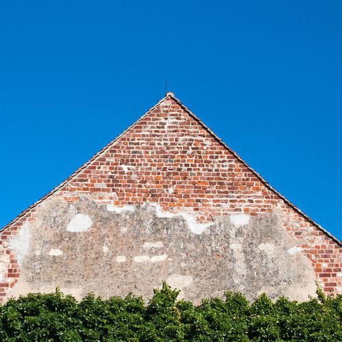 Brick Wall Copy