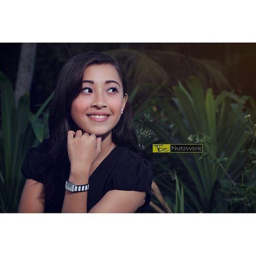 Pic Tg Kemenuh Sukawati PhotographycouplecasualPhotoWorkTBE-VideoWork&PhotoWorkModelKarismaDewi_Present