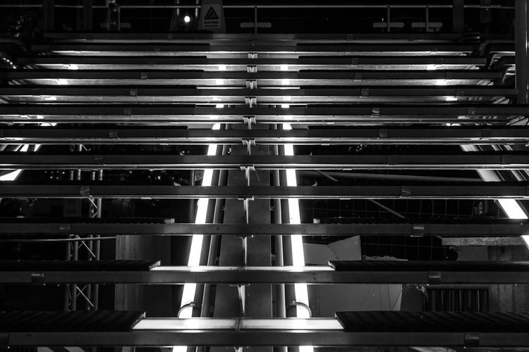 Beautifully Organized Indoors  Built Structure No People Architecture Night Illuminated Black & White Black And White Blackandwhite EyeEm Xd_arts EyeEm Gallery EyeEmBestPics ARTsbyXD EyeEm Best Shots The EyeEm Collection Stockphoto Stockphotography Architecture_collection Stairs Stairway Backgrounds Stairs_collection Stairporn Minimalist Architecture