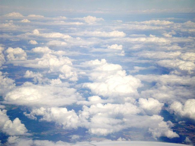 EyeEm Gallery Check This Out From My Point Of View Clouds Clouds And Sky EyeEm Eye4photography  Taking Photos Nature Sky_collection Eyeem Sky Skylovers Clouds Collection White Clouds And Blue SkyFrom An Airplane Window Eyeem Clouds Eyeem Clouds And Sky Eyeemcollection Flying In The Sky Sky Sky And Clouds Eyeemphotography Cloudsandsky Sky_collection Skyandclouds