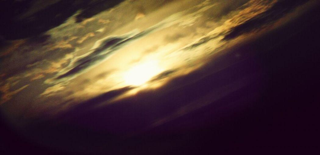 Photo Beautiful Skyporn