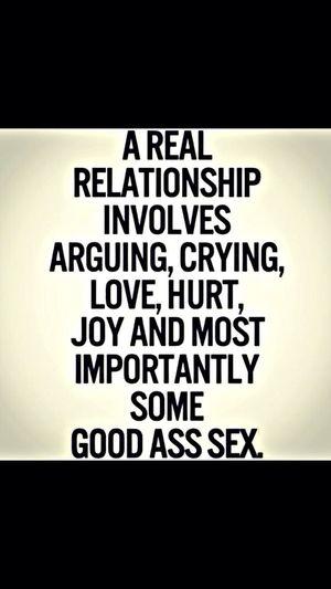 MindSparks Relationship Women Love