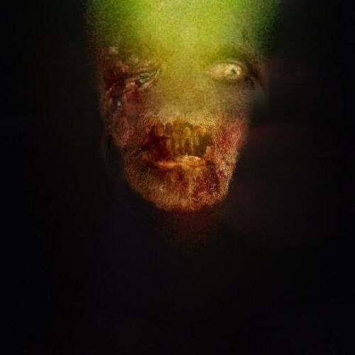Display_name created a photo with Dead yourself OneofaKindWalker