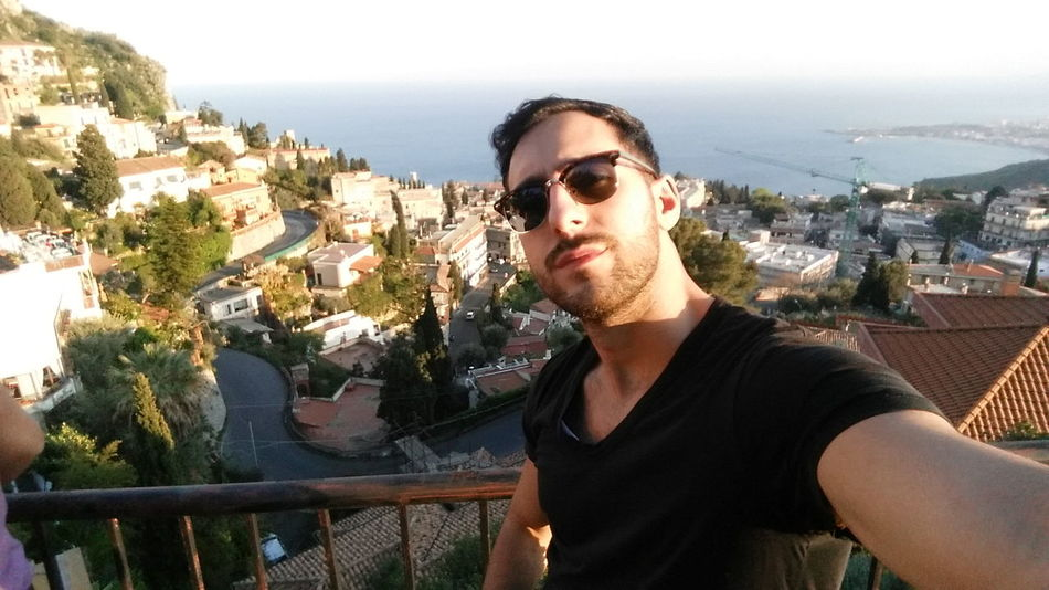 Sizilia Catania, Sicily Taormina Catania Italy🇮🇹 Italia Sexyselfie Hotbody Hotboy Hotgirl Today's Hot Look Berlin Only Women Adults Only Fitness Sexymen Sexyboy Men Sunglasses People