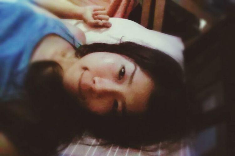 sleeppppp