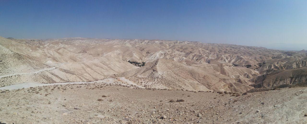 Hills And Valleys Hillside Israel Smartphone Photography Historical Israelinstagram David Psalms 23 Desert Landscape Oasis