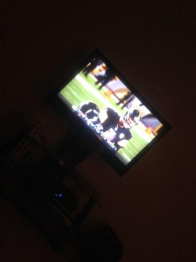 Steelers Steelers
