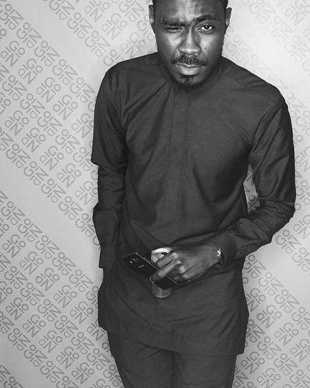 @sheunshasanya Instabooth Instaboothlaunch Lagosnightlife Luxuryselfies Spiceupyourparty Magicmoment