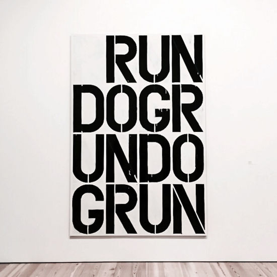 Run Dog Run #whitney #museum #Summer2015 #art #meatpacking #district #Manhattan #nyc #timyoungiphoneography