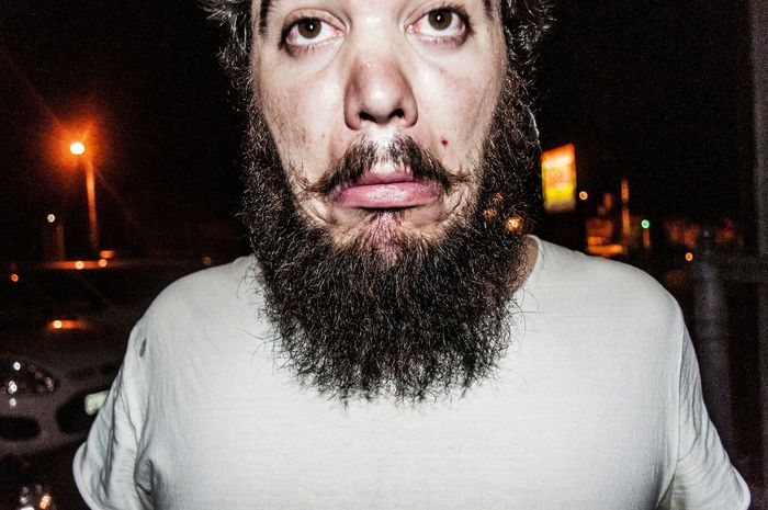 Living Large ✊ Partying The Human Condition South Africa Marius Bester Photoglife Olmeca Tequila Tequila Beards Beardlife