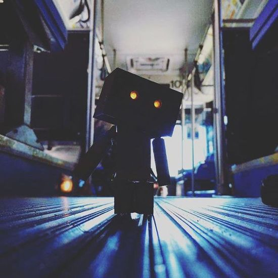 I do what I want..Toyonlocation Toy_nerds Danboard Yotsubakoiwai Yotsuba Thebus Onthebus Toyphotography Toptoyphotos Toyoutsiders Toydiscovery _tyton_ Anime Cosplay Comiccon Agameoftones Toystagram Toyartistry Epictoyart Capturedplastic Florida Pensacola_toynerds Toycrewbuddies Toyartistry_and_beyond Toycommunity toy_epic wheretoysdwell glowingeyes