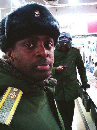 Camouflage Clothing That's Me Russiaarmy Hello World Good Morning Check This Out Hanging Out Streetlife Military Uniform