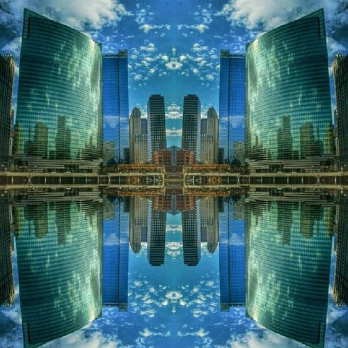 Reflections Reflection 100filter Nikon Editing D5100 chigram art chicago geometric chicagoshots ig_energy igerschicago igerschicago ig_aau_member chitown wuchicago nikon editing snapseed chicagoshots instapic igerschicago downtownchicago