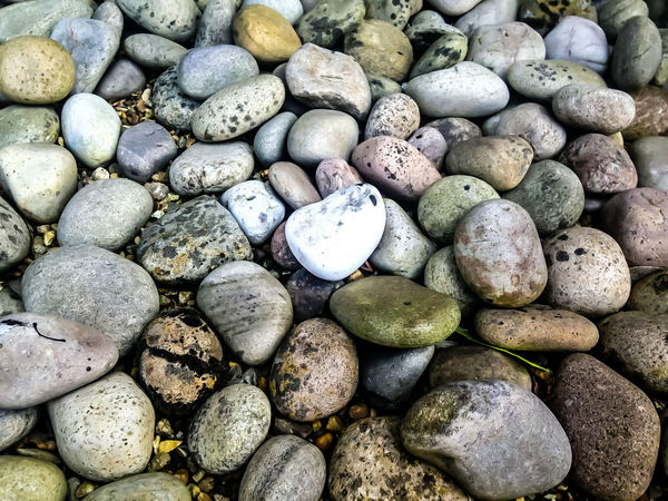 Nature Textures In Nature Nature Textures Beach Photography Pebbles On A BeachBeach Stones Pebbles And Stones Stones Pebble Beach Pebbles Pattern Outdoor Photography