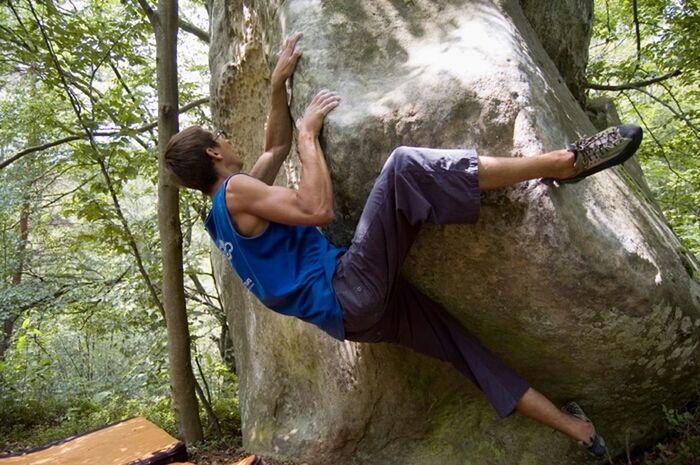 Climbing Bouldering Карпаты Karpathian карпати боулдеринг Ямельниця Yamel'nytsya