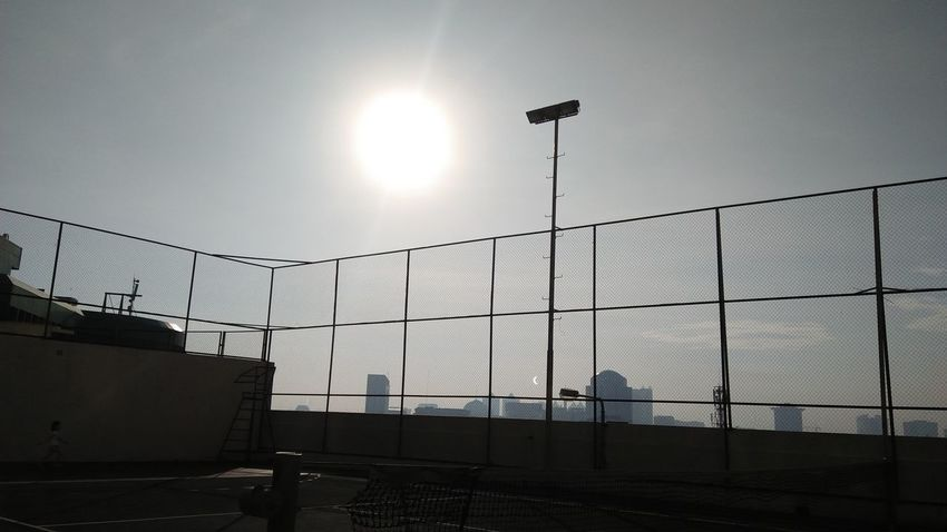 Solareclipse2016